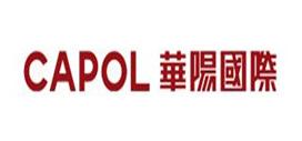 深圳市华阳国际工程设计股份有限公司