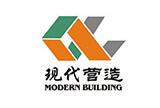 深圳市现代营造科技有限公司