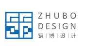 筑博设计股份有限公司