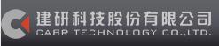 深圳建研建筑科技有限公司