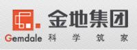 金地(集团)股份有限公司