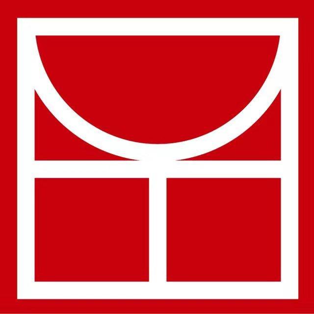 青岛腾远设计事务所有限公司